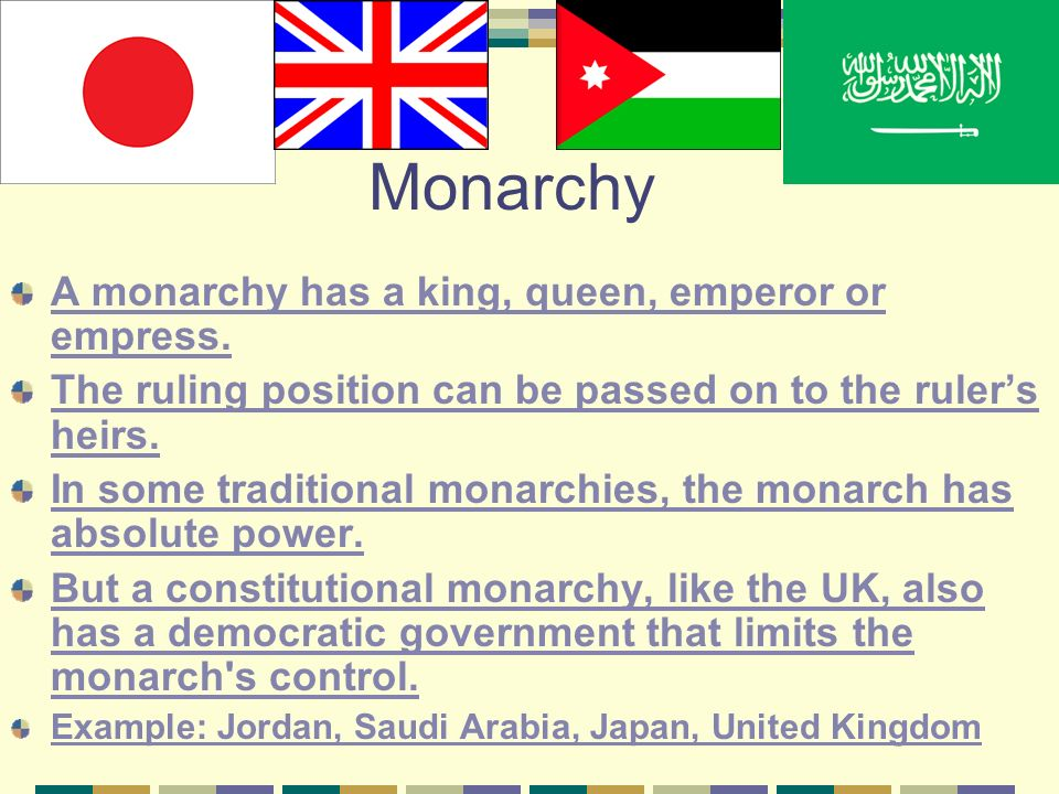 Absolute monarchy and constitutional monarchy venn diagram muck absolute monarchy and constitutional monarchy venn diagram what type of government ccuart Image collections