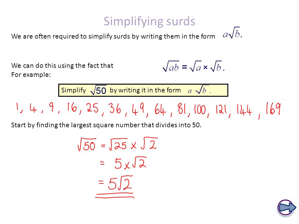 Aims: To be to be able to classify types of numbers To be able to ...