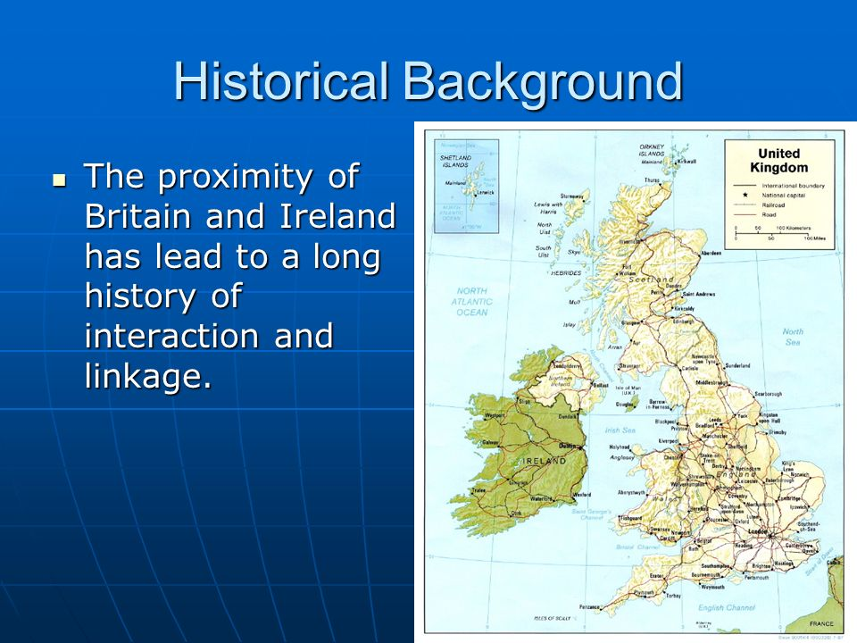 a history of catholic and protestant conflict in northern ireland Most protestants consider themselves british or loyalist (loyal to the crown), most catholics nationalist (want ireland t o be one nation) many catholics believe that protestants opressed them and groups such as the ira fight against the protestant government in england as they want to be ruled by dublin in the republic of ireland.