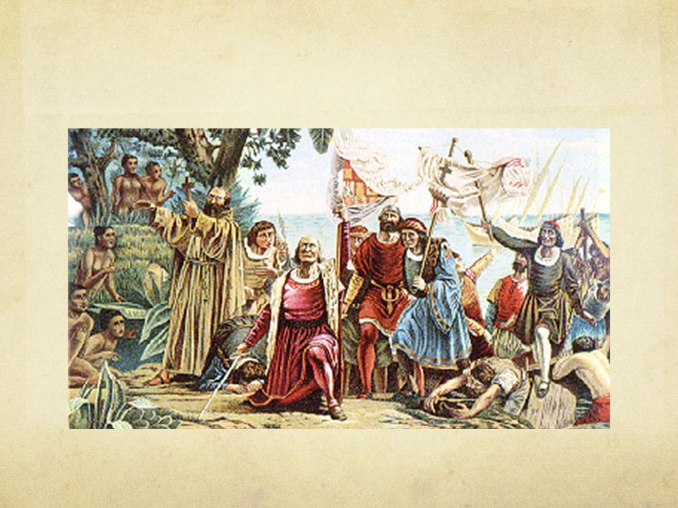 the villainous side of christopher columbus Centuries after christopher columbus traveled to the americas, his legacy remains complicated and that's where the columbus day debate continues, including periodic calls to dump the holiday, or modify.