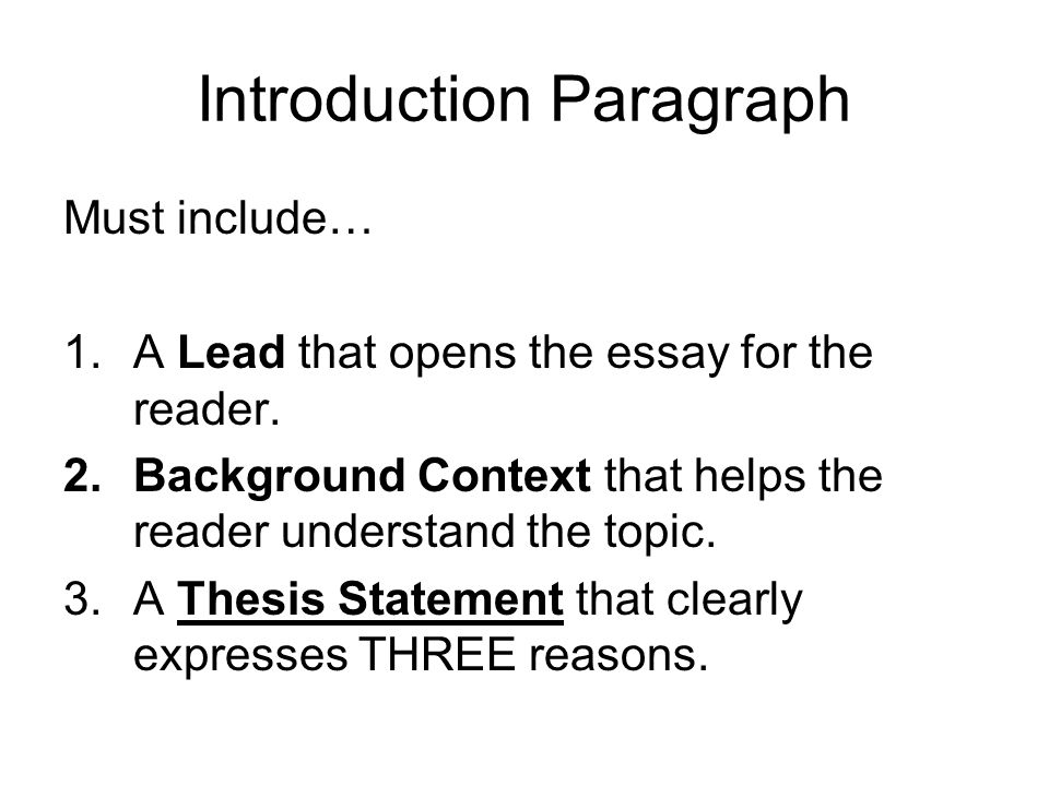 andrew jackson historical thesis based essay introduction  introduction paragraph must include 1 a lead that opens the essay for the reader