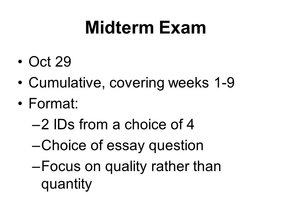 midterm essay transgender English midterm essays with the past few weeks, i can honestly say that this english 101 course when i type my essays though, i start of by typing a little paragraph, and then i start another one.