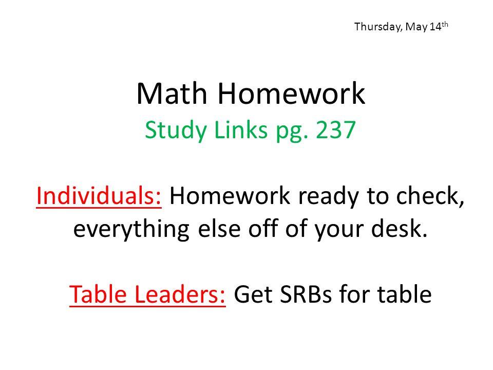 Everyday Mathematics Worksheets Grade 4 Templates and Worksheets – Everyday Math 2nd Grade Worksheets