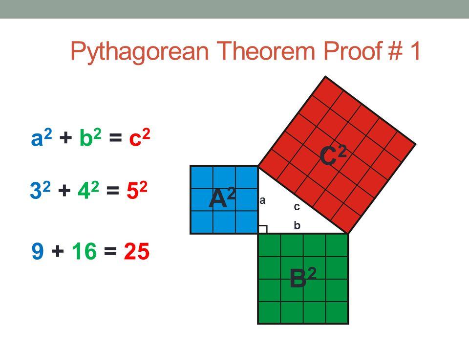 Math Worksheets Go Pythagorean Theorem – Math Worksheets Go