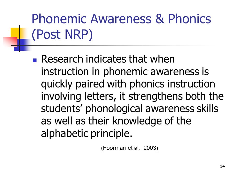 phonemic awareness in a k 3 balanced Developed by teachers and reading specialists, phonemic awareness teaches students at a k-2 grade level 38 different phoneme sounds, how to isolate these sounds in words, phoneme addition,.