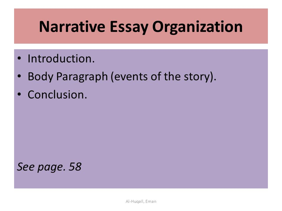 good essay introductions and conclusions Free, printable worksheets to help students learn how to write great essay introductions click here.