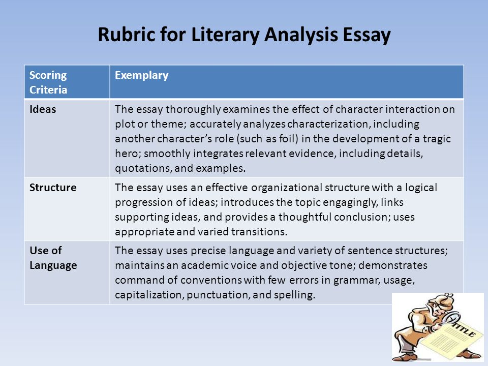 Example Of A College Essay Paper Antigone Essay Introduction Your Introduction Must Have The A Modest Proposal Essay also Hiv Essay Paper Bid Writing And Fundraising Service  Mark Butcher Associates  Best Proofreading Service Online