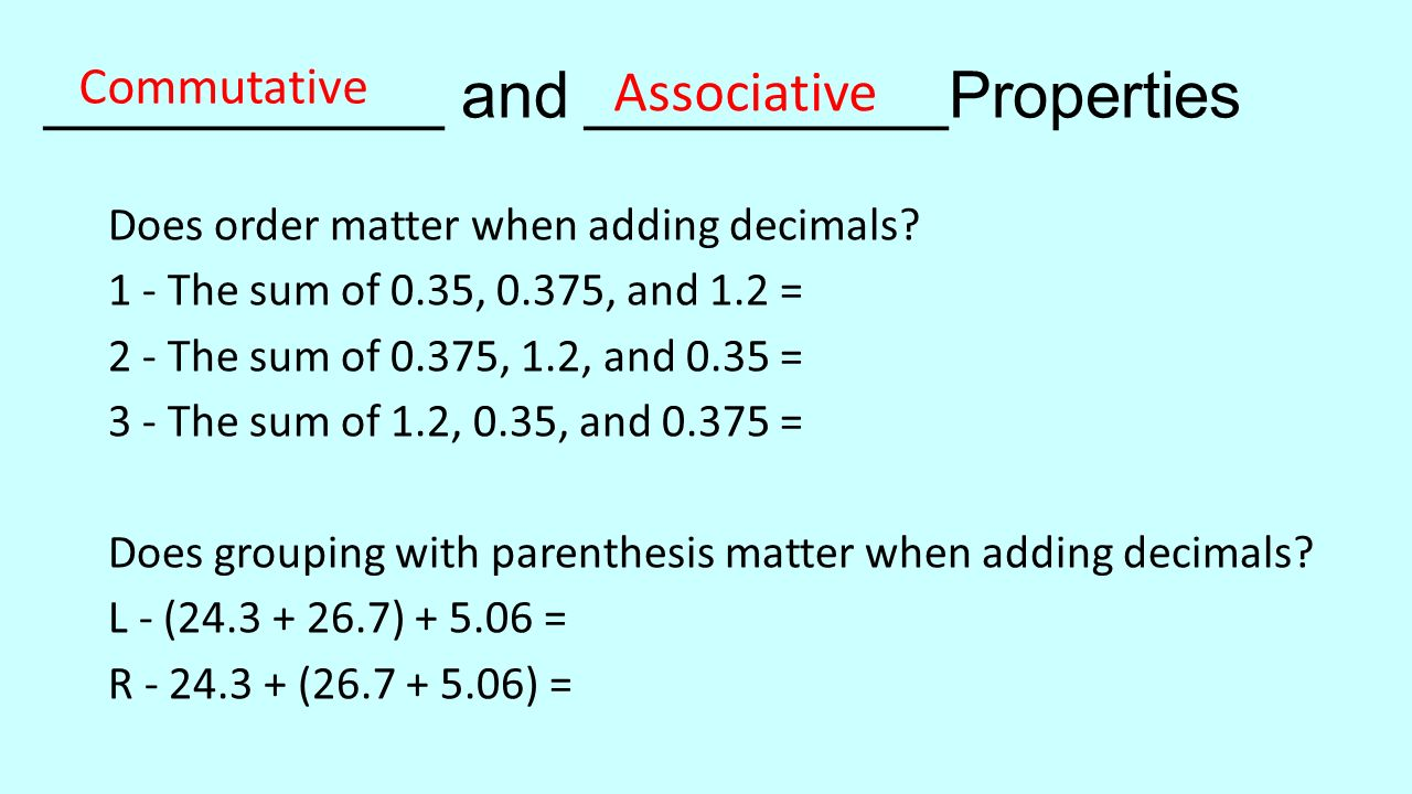 Warm up 6 have work from testmoz on desk write in expanded form 11 and properties falaconquin