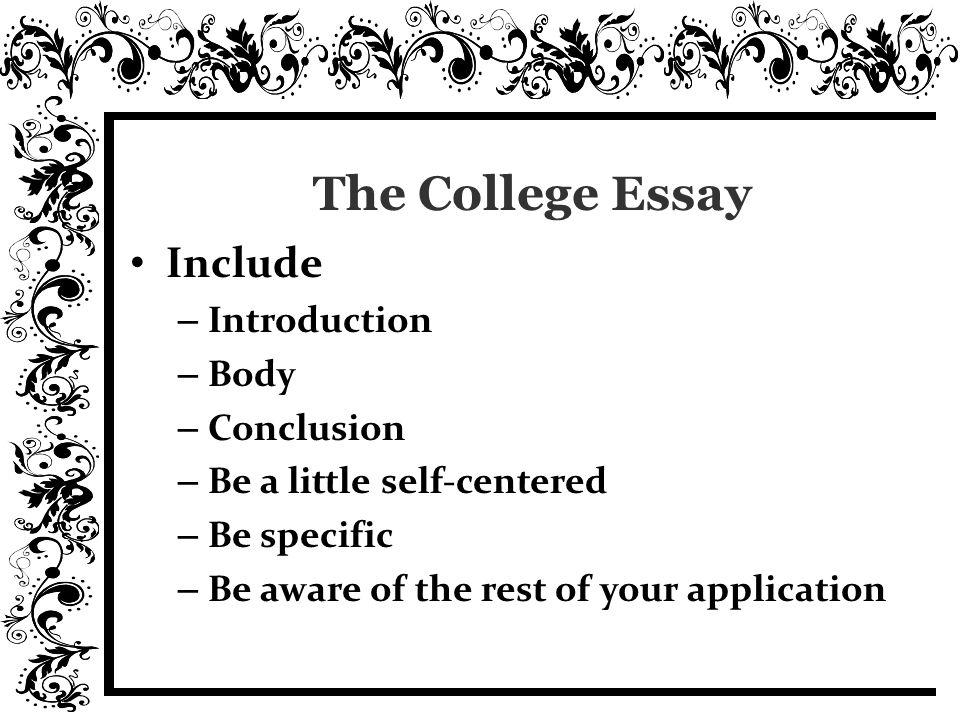 full essay examples