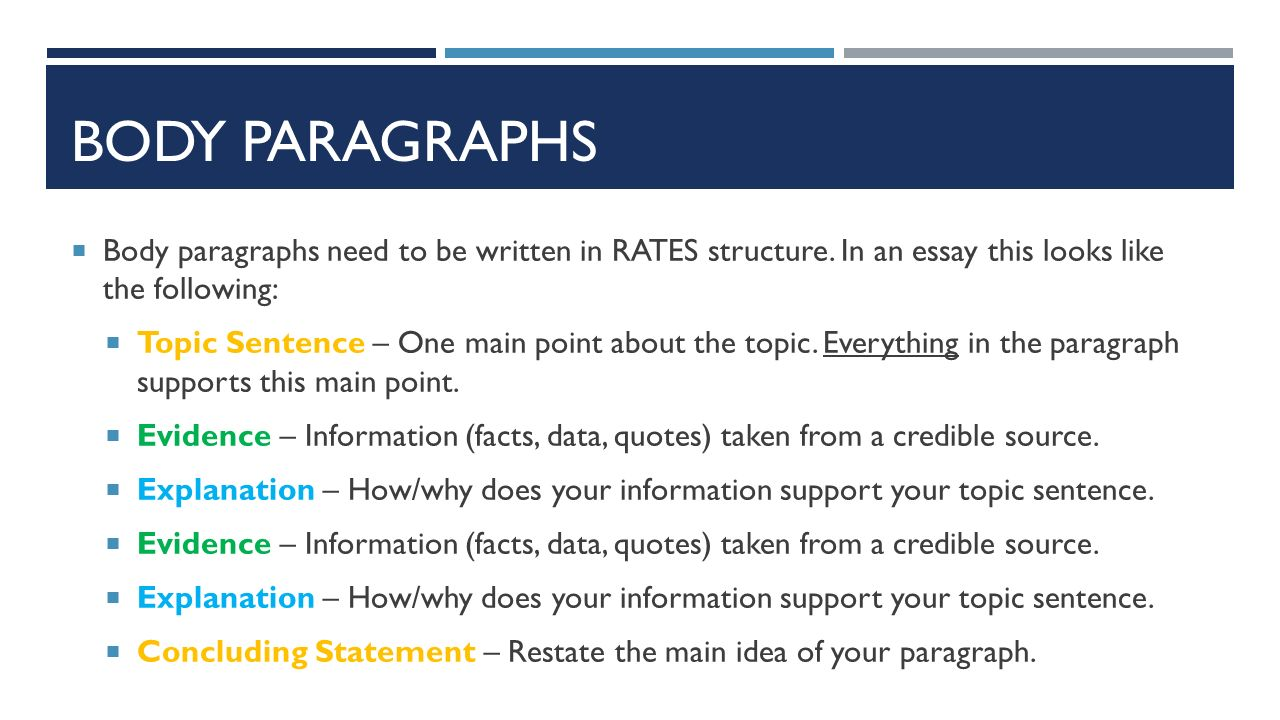 attention grabber for research paper Be careful, however, about help writing a good essay annotated bibliography sample paper 823860 argumentative essay on customer service essay writing hook essayhow do you start a compare and contrast essay good attention grabbers for essays dissertationscom thesis phd databasesave on arts, photography & coffee table booksdown and dirty.