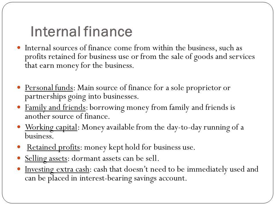 Loan money dublin image 6