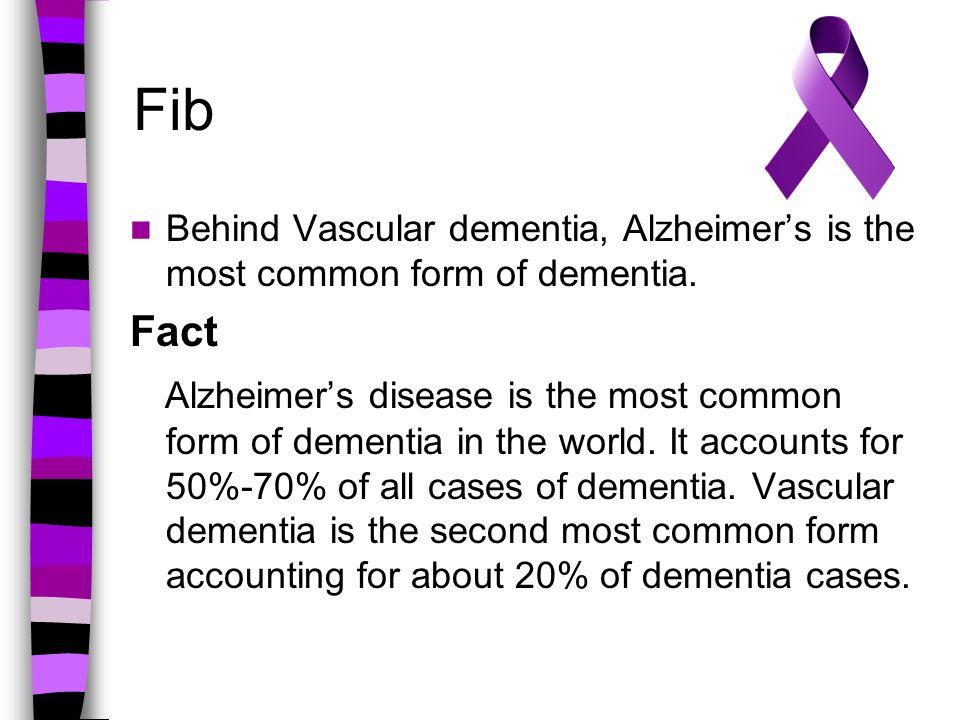Alzheimer's Disease By Evelyn B. Kelly 2-7 Healthy Brain Advanced ...
