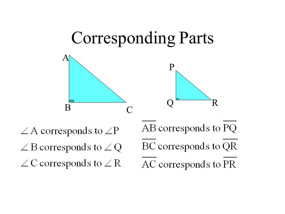 Grouping Shapes | Ictforschool1's Blog