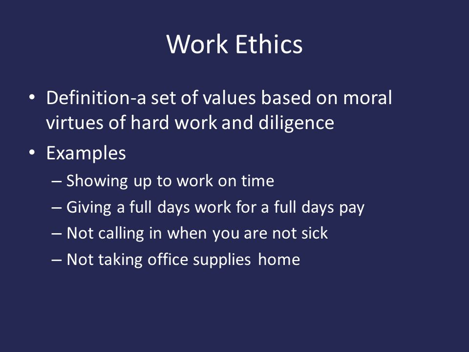a history and definition of virtue ethics Ethics - the history of western ethics: upon a theme of greek ethics—the pleasures of virtue are superior history of ethics from 1900 to the present.