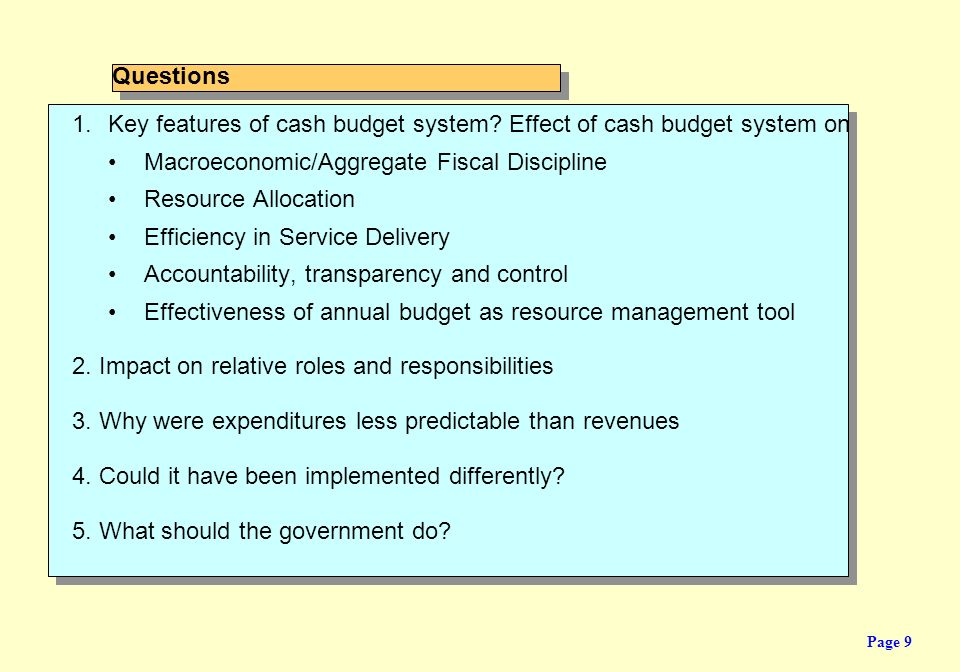case study 3 cash budget Acct504 case study 3 on cash budgeting the cash budget was covered during week 4 when we covered tco d and you read chapter 7 there is also a practice case study to work on your professor will provide the solution to the practice case study at the end of week 5 this case study should be uploaded.