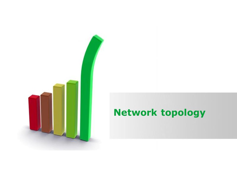 Free powerpoint templates page 1 free powerpoint templates network 1 free powerpoint templates page 1 free powerpoint templates network topology toneelgroepblik Choice Image