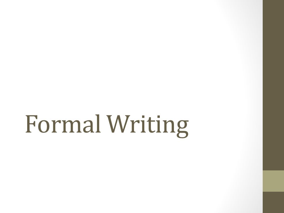 can you use personal pronouns in a narrative essay Using first person in an academic essay: when is it okay narrative essays share a personal experience in order to get an emotional reaction are some examples of effective ways to incorporate personal experience in academic writing:anecdotes: in some cases, brief examples of experiences.