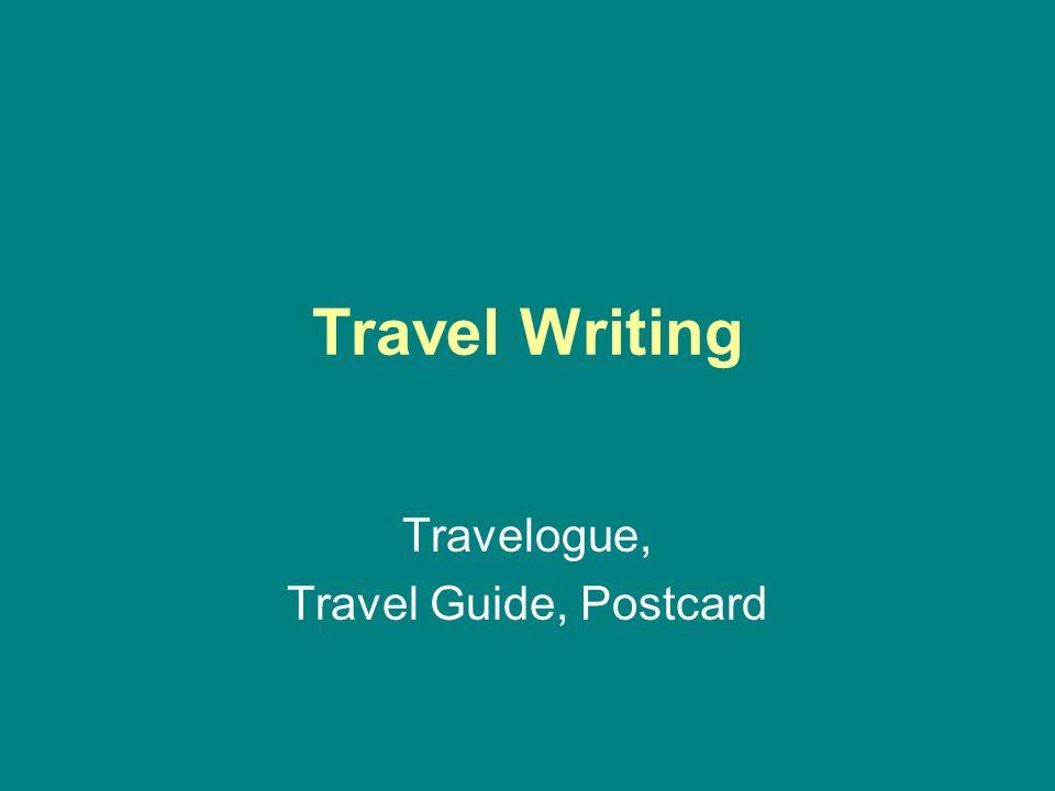 Silk Road Travelogue by Ali Karim      Ismailis of Remote Northern     Bohol   sunset
