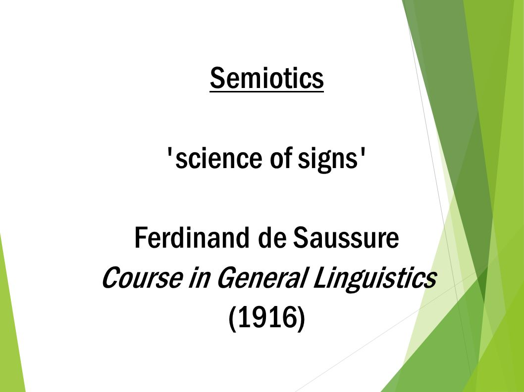 nature of linguistic sign by ferdinand de saussure Ferdinand saussure a signifier and the signified combine to make a linguistic sign, which saussure also saussure also focuses on the arbitrary nature of.