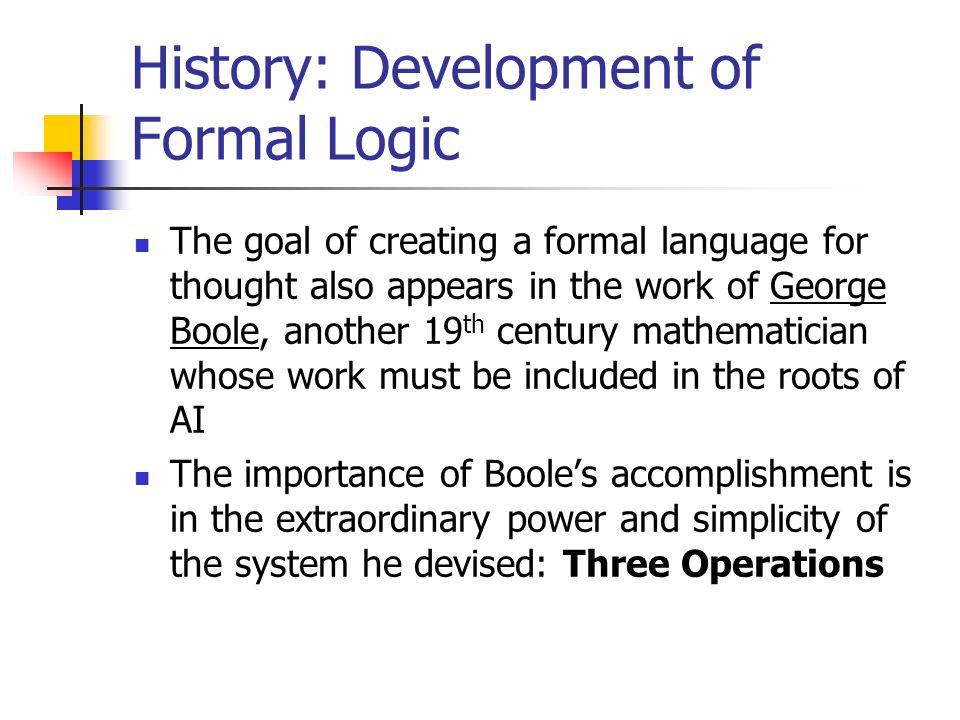 Combinational Circuits. Outline Boolean Algebra Decoder Encoder ...
