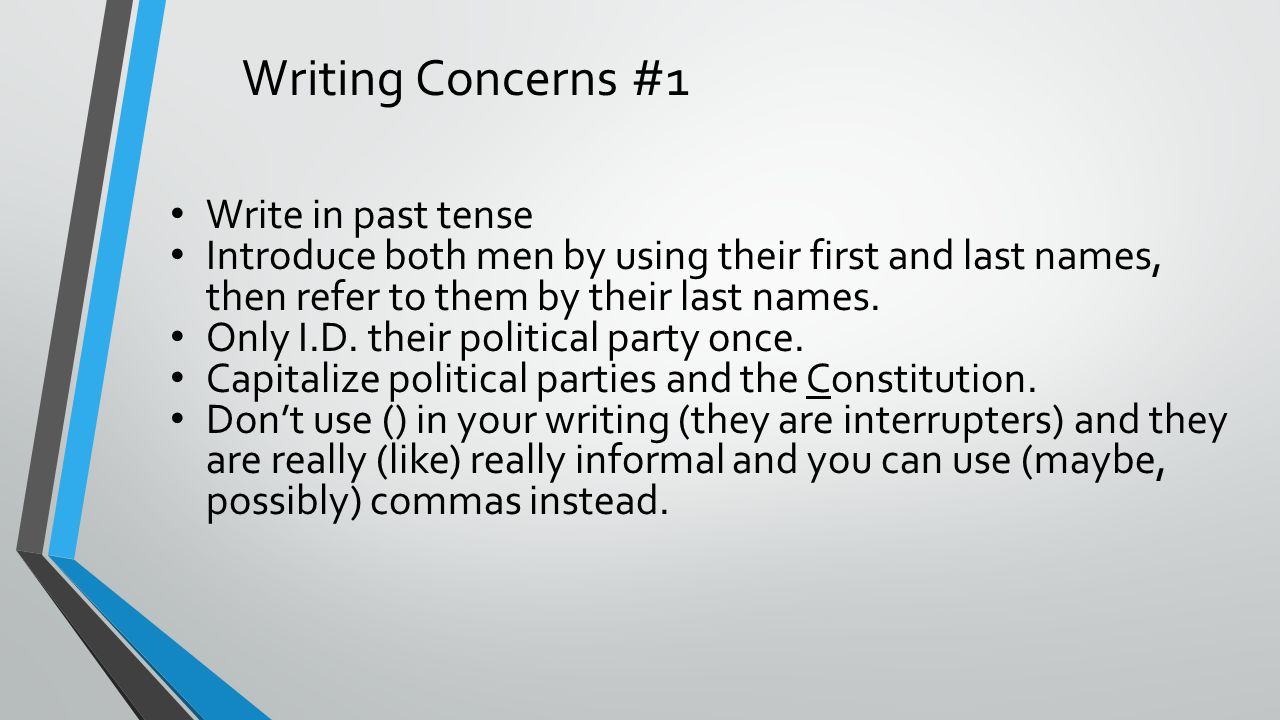 hamilton and jefferson essay writing guidelines writing an 7 write