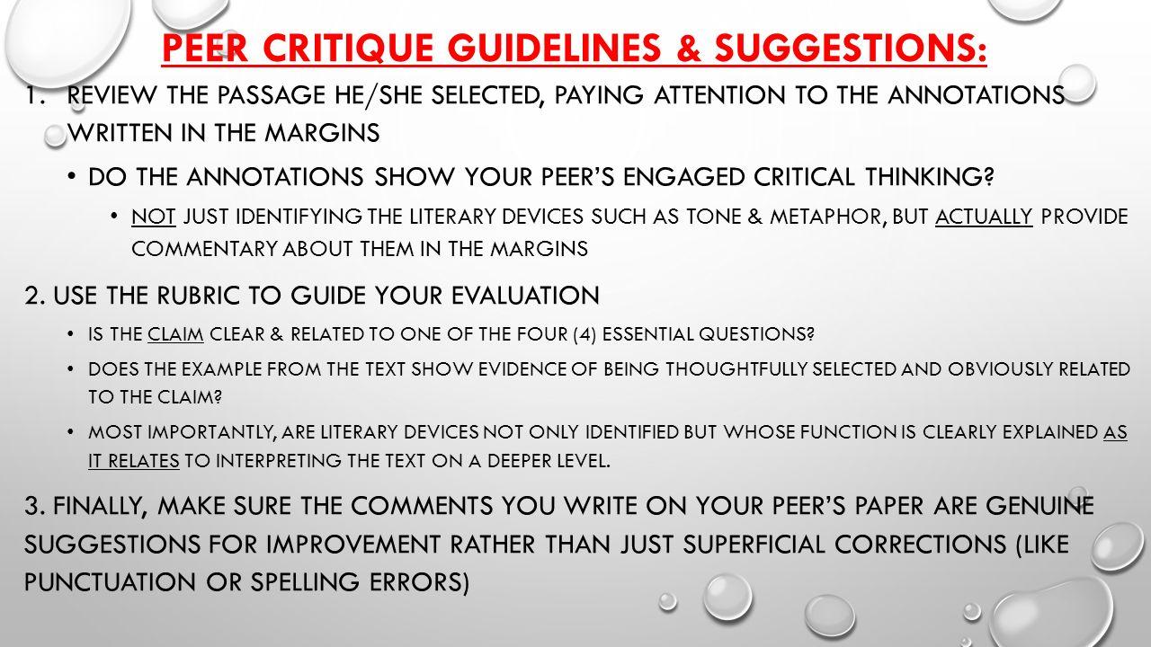 Essays  Speeches   Public Letters   Penguin Random House  apush     SP ZOZ   ukowo mla research paper example levi