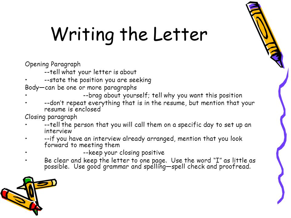 writing opening paragraphs Its tough to get someone to read the middle and end of your essay if he can't get past the beginning the introductory paragraph of an essay sets the tone if the beginning of the essay isn't clear.