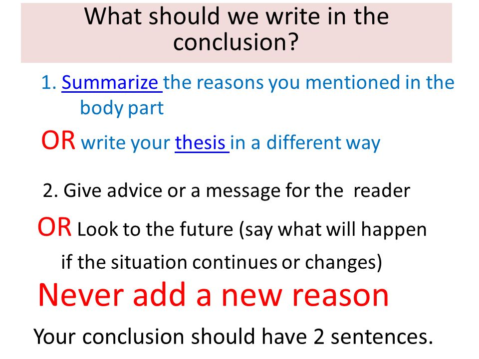 how long should a masters dissertation conclusion be The dissertation conclusion manages to provide a summary for all the research work that has been done and the results obtained from the research in one since it acts as the conclusion to the paper, it should be presented in the perfect manner and with 100% accuracy it is possible to score a great.