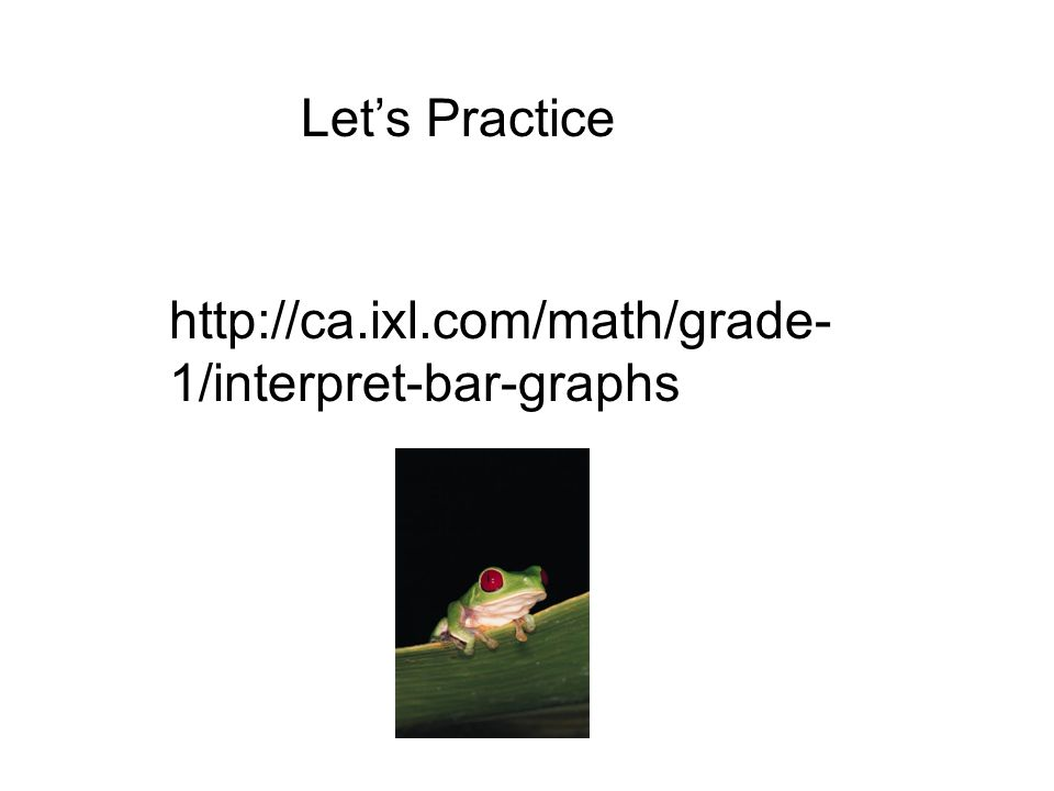 Bar Graphs Mrs. Turner for Mrs. Skelton. Vocabulary. - ppt download