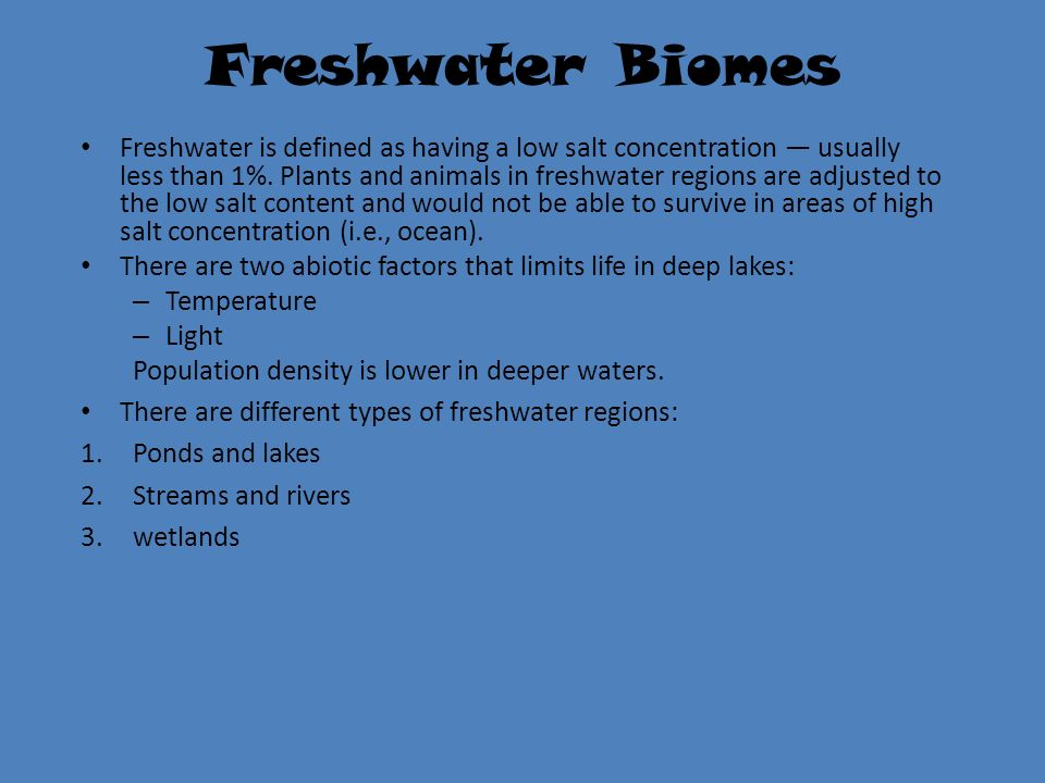 Marine biome Marine regions cover about three-fourths of the Earth s surface and include oceans, coral reefs, and estuaries.