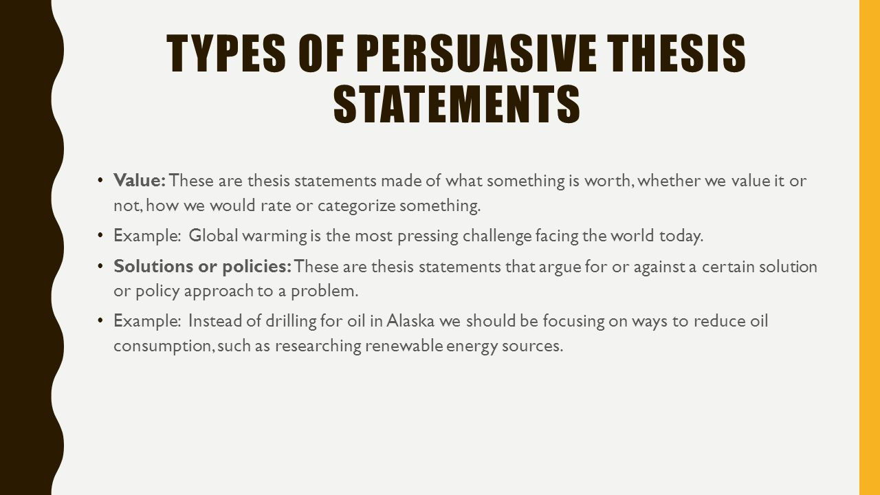 global warming thesis statements global warming essays examples global warming thesis statements global warming essays examples topics questions thesis