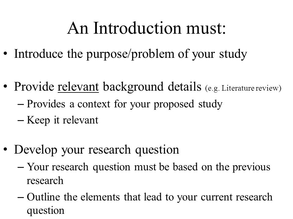introduction literature review Literature review is a body of text that determines the aim to review the critical point of current knowledge including substantive findings as well as theoretical and.