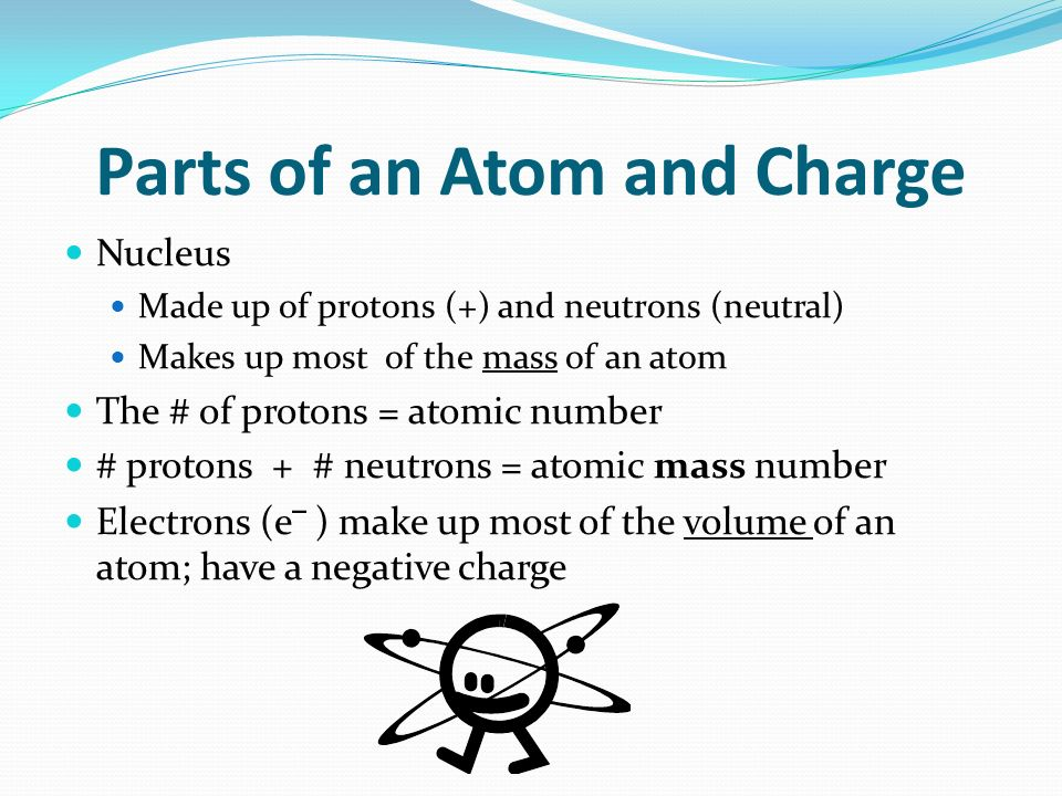 What is Chemistry? Study of composition, structure, and properties ...