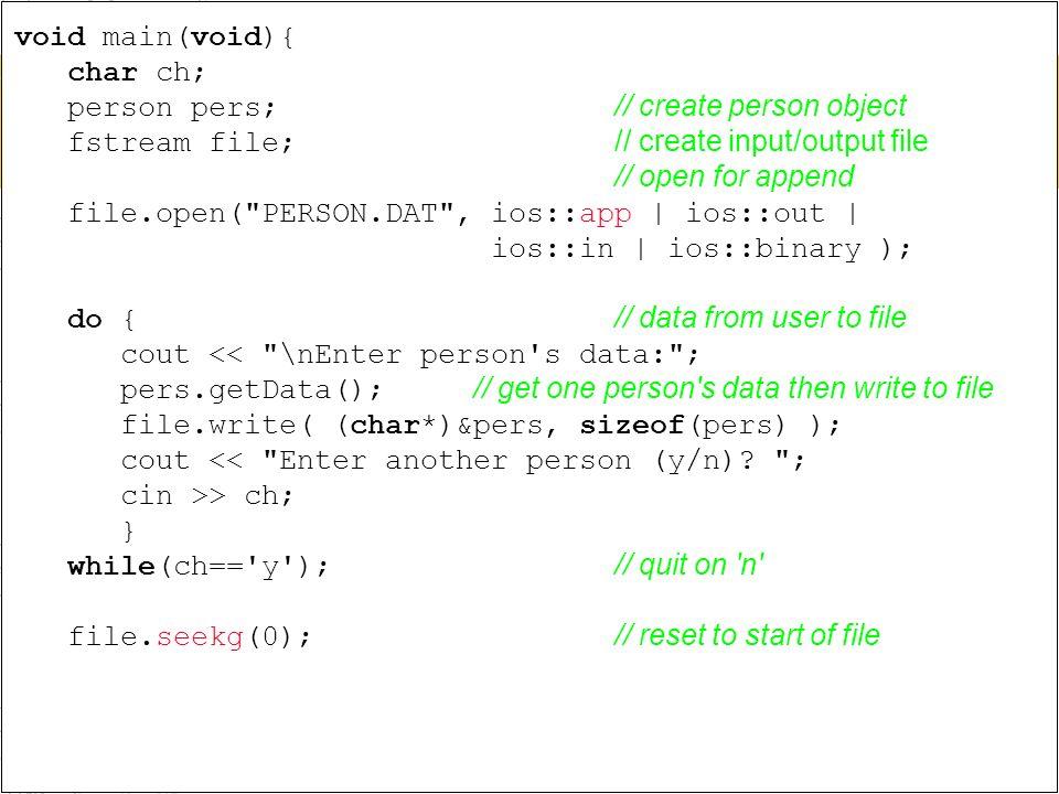 Cbflib-doc 0922-1 binary