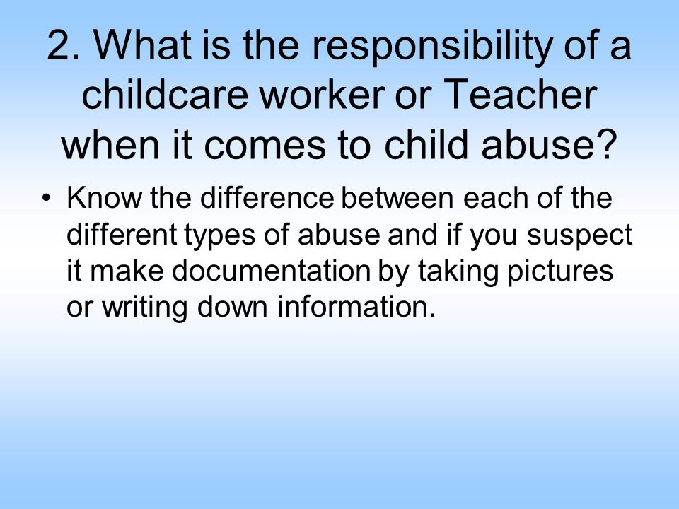 the difference between child abuse and disciplining children The line between parental discipline and child abuse is not clear however, child abuse can be defined as people following the wrong policies to teach their children why their actions are not appropriate and the discipline puts a child at risk of harm or directly causes harm (dugger.