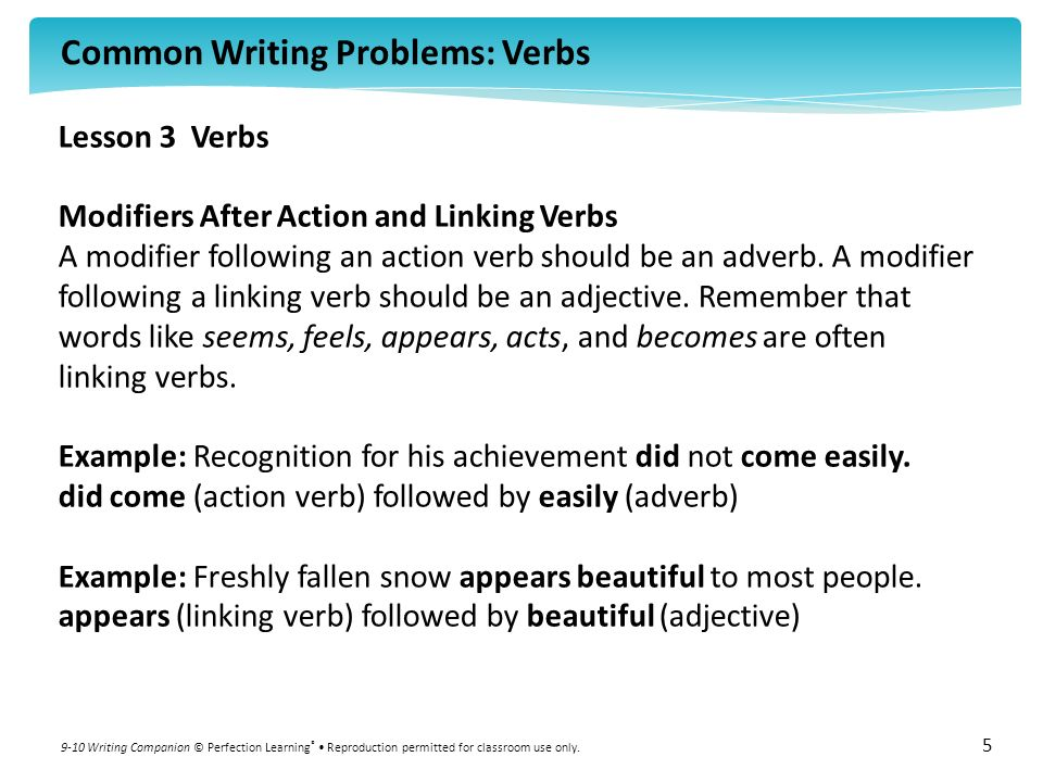 writing problems Practice writing basic algebraic expressions to model real-world situations.