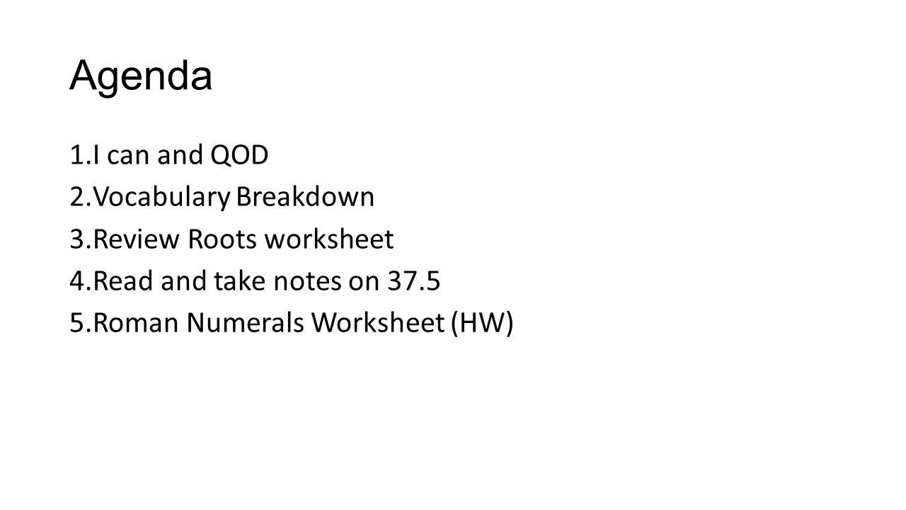 Workbooks Modern Marvels Worksheets Free Printable Worksheets