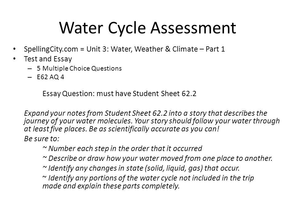 Worksheets Speech In Watercycl water cycle essay estoes co words on socialsci cowords essay