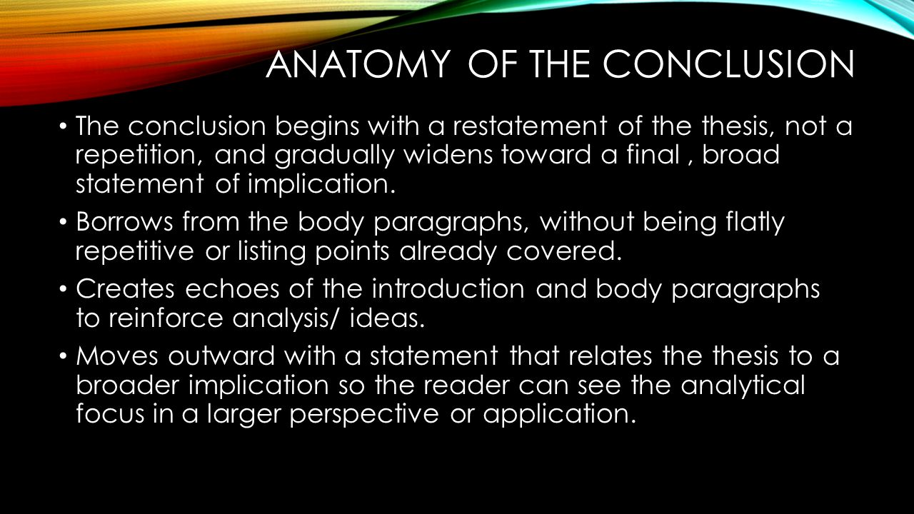 literary research paper introduction A literary essay definition is of a short composition designed to investigate the meaning and a literary analysis essay example analyze it, research.