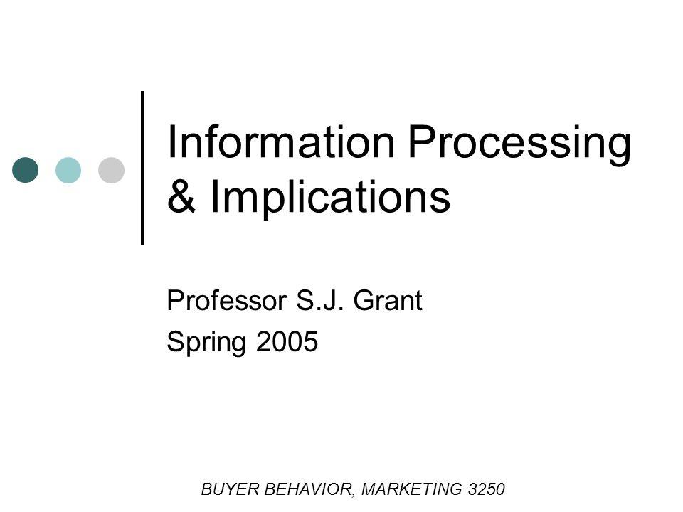 Professor S.J.