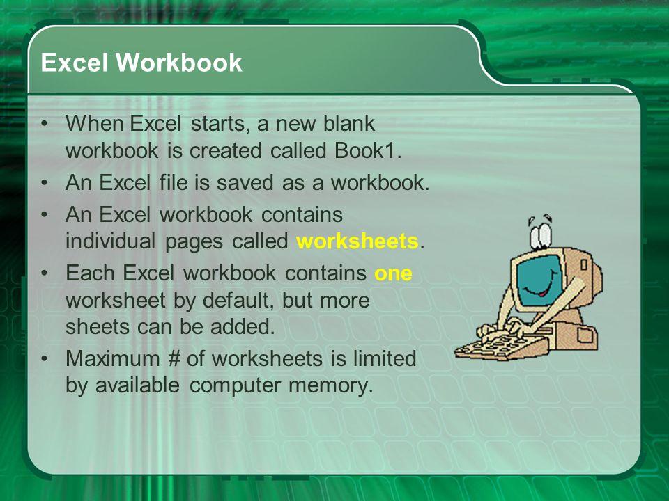 Grade 3 computer worksheets pdf