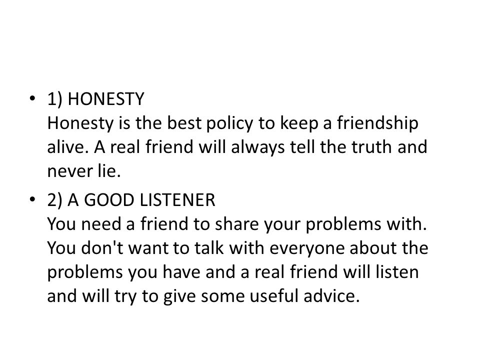 honesty lie and best policy Honesty is the best policy essay for class 2 however some hard times of the life make them realize the importance of honesty telling lie may hold us in big.