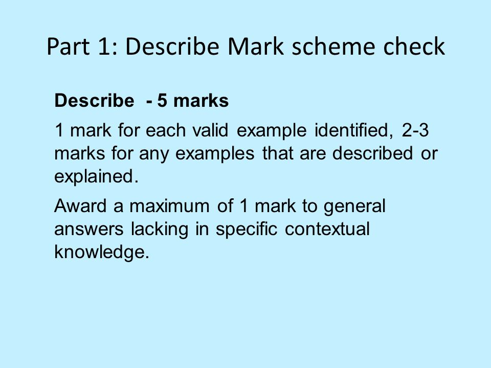 audit evidence essay