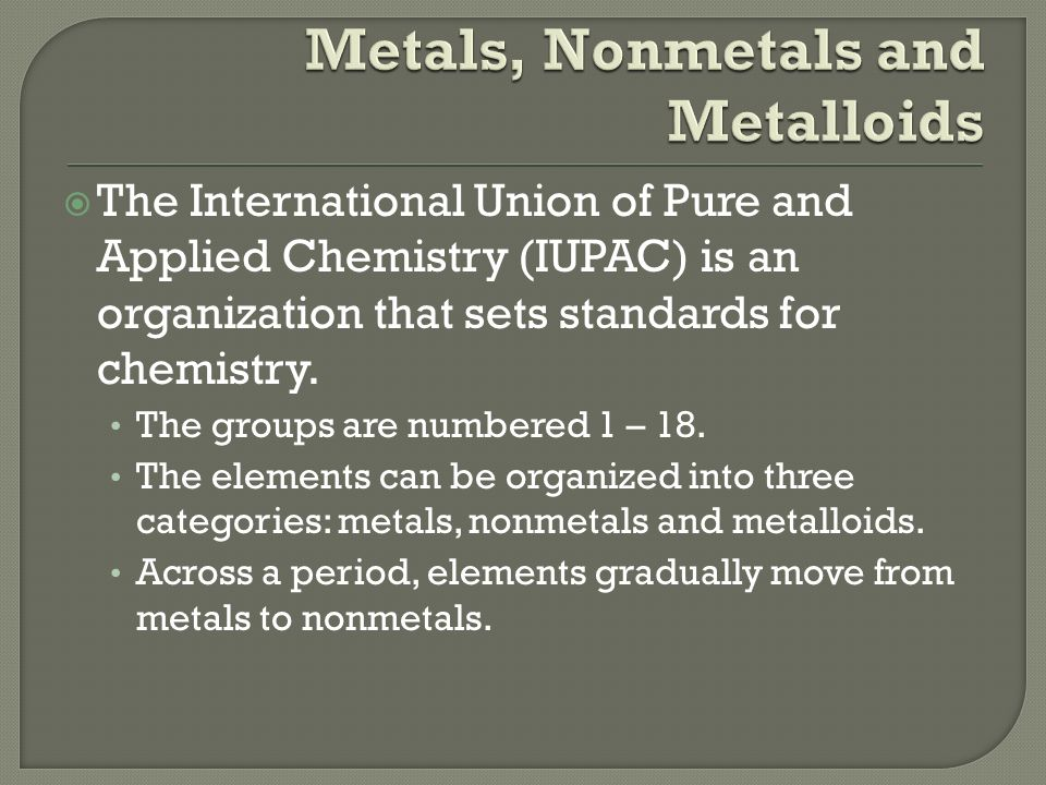 The periodic table go to page 154 complete the inquiry 6 the international urtaz Gallery