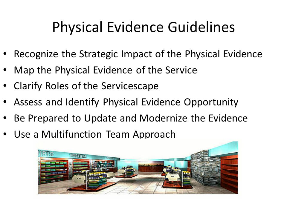vodafone physical evidence Physical evidence: where is the service being delivered physical evidence is the element of the service mix which allows the consumer again to make judgments on the organisation.