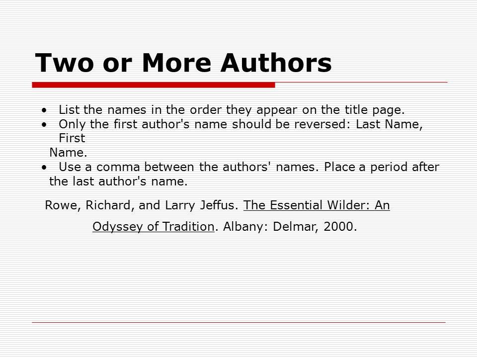 Best online grammar proofreader