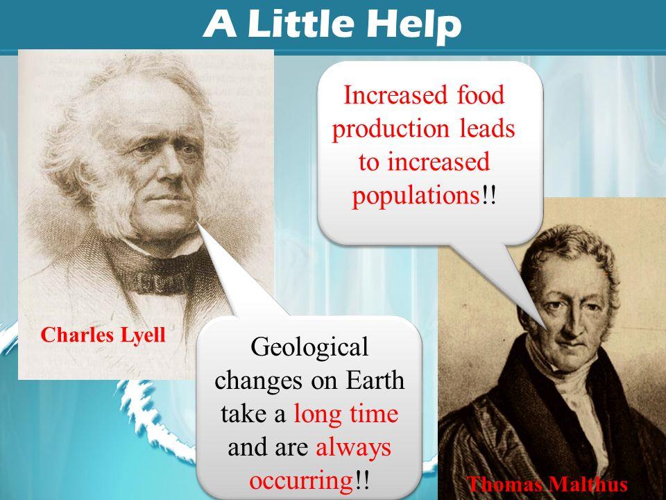 Charles Darwin Darwin on HMS Beagle Ships naturalist
