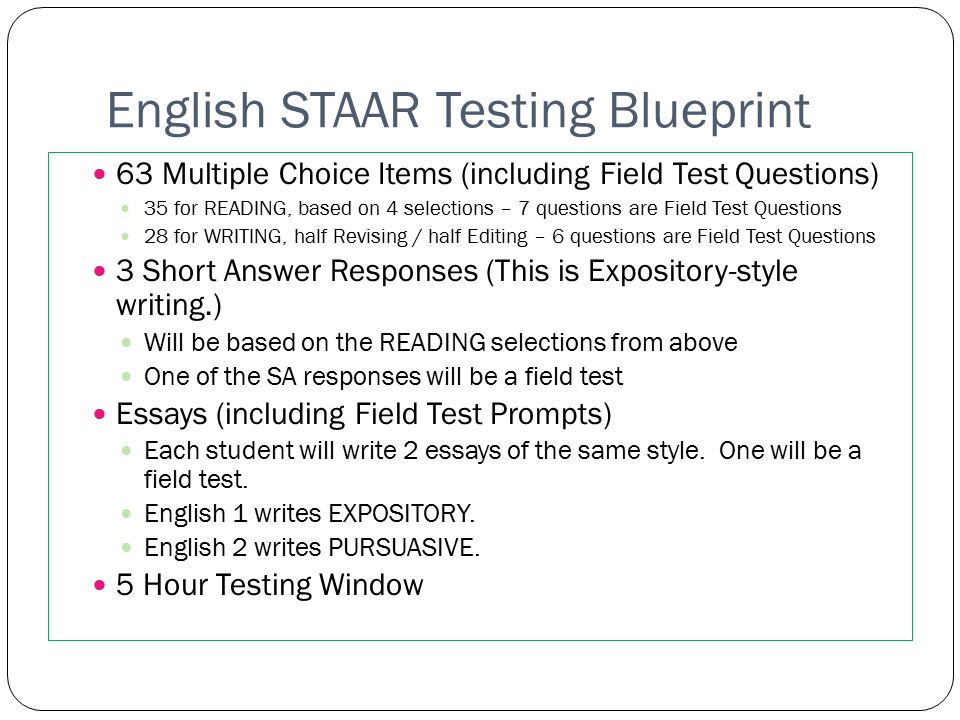 Star test essay questions essay service mbessaylnfqpervillaino star test essay questions staar writing strategies writing an essay in 26 lines if you malvernweather Images