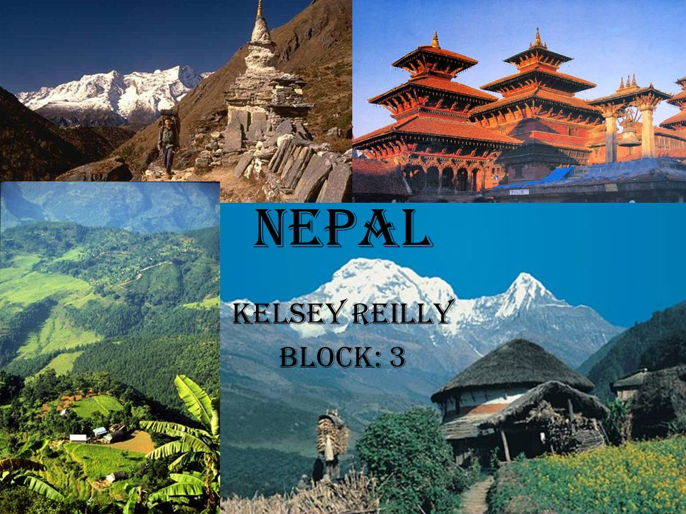 essay on physical features of nepal Essay exposures poem physical features of nepal source: the geography of nepal can be divided into three physical regions from north to south.