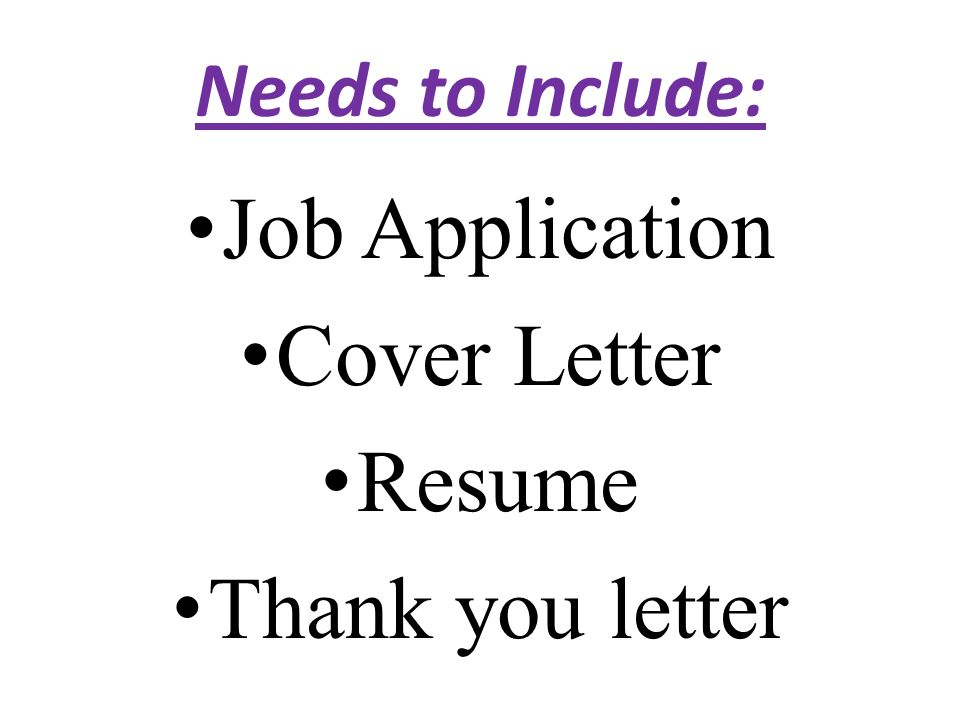 cover letter hostess job – Hostess Job Description